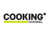 146_CookingChannel