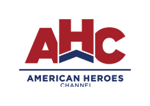 American Heroes On Demand