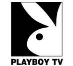 Playboy On Demand