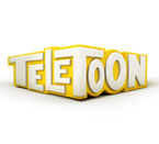 Teletoon On Demand