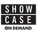 Showcase On Demand