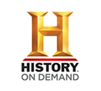 History On Demand