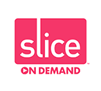 Slice On Demand