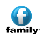 Family On Demand