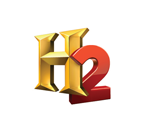 H2 On Demand