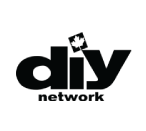 DIY On Demand