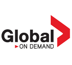 Global On Demand