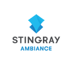 Stingray Ambiance On Demand