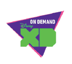 Disney XD On Demand