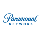 Paramount Network On Demand