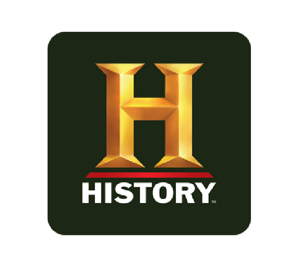 History Go (Web Only)